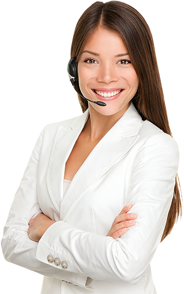 Facility Transparent Background : Call center agent transparent background pictures to pin